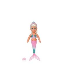 Baby Born Mermaid 46cm Doll