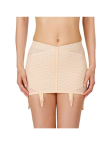 Naturana Girdle