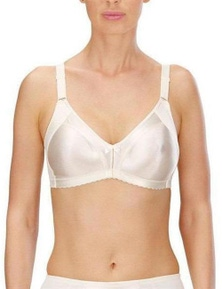 Naturana Moulded Soft Minimiser Bra
