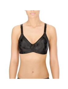 Naturana Minimiser Moulded Soft Bra