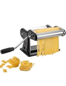 Gefu Pasta Perfetta Nero Pasta Machine