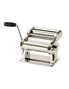 Gefu Pasta Perfetta Brillante Pasta Machine
