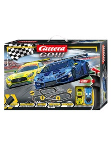 Carrera Go! Victory Lane 1:43 Slot Racing System