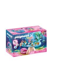 Playmobil - Beauty Salon with Jewel Case