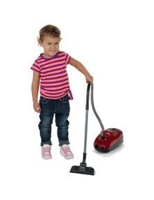 Klein Kids Miele Kids Vacuum Cleaner Toy 2y+
