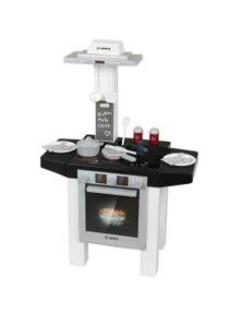 Bosch Kitchen Basic Toy