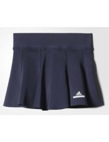 ADIDAS Stella McCartney Girls Skort Tennis Skirt Sports Childrens