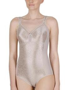 Naturana Bodyshaper Wirefree Bodysuit