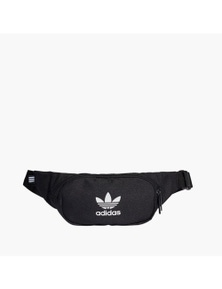 Adidas Men's Bag In Black