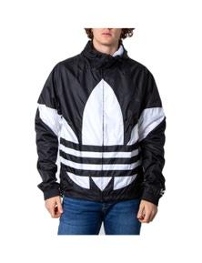 Adidas Men's Blazer In Black