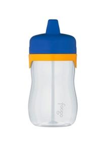 Thermos 320mL Foogo Hard Spout Tritan Plastic Sippy Cup