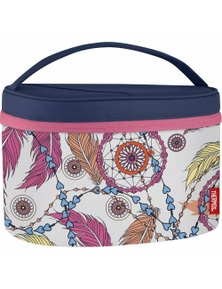 Thermos Raya Dreamcatcher 6 Can Insulated Cooler