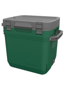 Stanley Adventure 28L Cold For Days Outdoor Cooler Esky