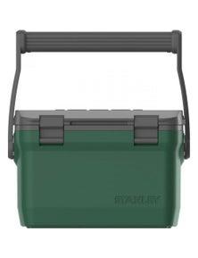 Stanley Adventure 15.1L Easy Carry Outdoor Cooler Esky