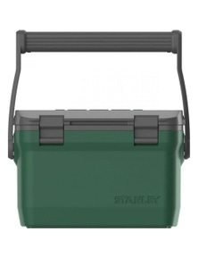 Stanley Adventure 15.1L Easy Carry Outdoor Cooler Esky