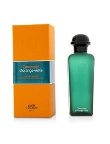 Hermes Eau D'Orange Verte Eau De Toilette Concentrate Spray