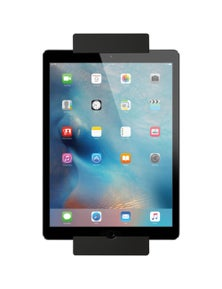 S Dock Air Wall Mount Dock Blk Ipad Air 1-2-3-Pro-Iphone 5and6