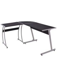 Corner Desk L-Shaped