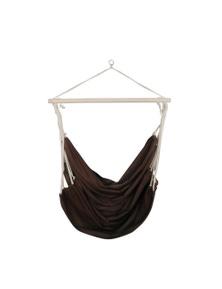 Fabric Swing Chair / Hammock Large