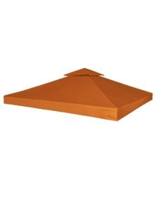Waterproof Gazebo Cover Canopy
