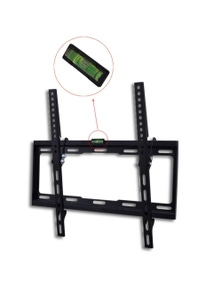 Tilt Wall Mounted TV Bracket
