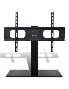 TV Bracket With Base