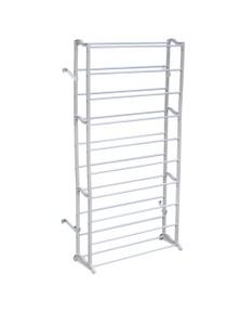 10 Tier Shoe Rack / Shelf