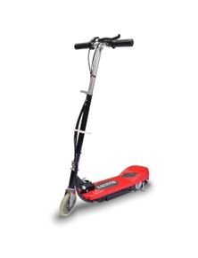 Electric Scooter 120 W
