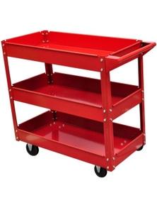 Workshop Tool Trolley 100kg