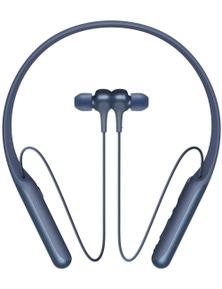 Sony Wireless Noise Cancelling In-Ear Headphones