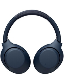 Sony Extra Bass Noise Cancelling Headphones