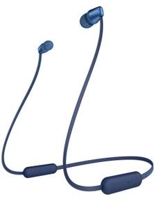 Sony Wireless Bluetooth In Ear Headphones