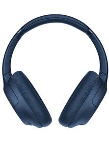 Sony Mid Range Overhead NC Headphone
