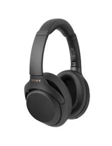 Sony Premium Noise Cancelling Wireless Headphone