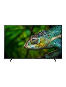 Sony 55in X80H 4K UHD LED LCD Smart TV 2020