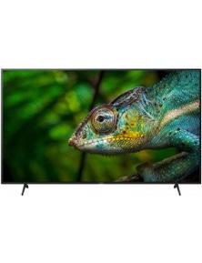 Sony 49in X80H 4K UHD LED LCD Smart TV 2020