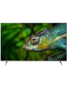 Sony 55in X90H 4K UHD LED LCD Smart TV 2020
