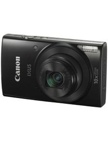 Canon 20MP Ixus190 Digital Still Camera