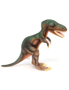 Hansa T-Rex Dinosaur