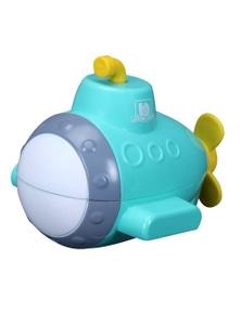 BB Junior Splash N Play Submarine Projector