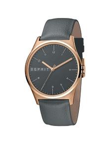 Esprit Watch ES1G034L0035 Men Rose Gold