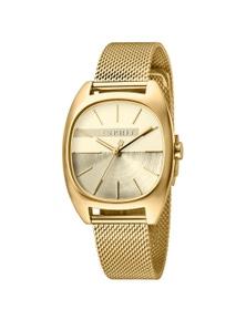 Esprit Watch ES1L038M0095 Women Gold