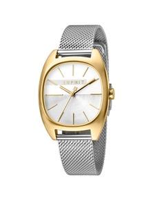 Esprit Watch ES1L038M0115 Women Gold