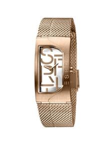 Esprit Watch ES1L046M0045 Women Rose Gold