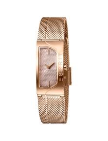 Esprit Watch ES1L045M0045 Women Rose Gold
