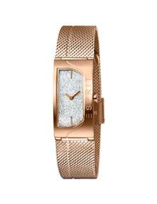 Esprit Watch ES1L045M0225 Women Rose Gold