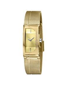 Esprit Watch ES1L015M0025 Women Gold