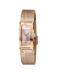 Esprit Watch ES1L015M0035 Women Rose Gold