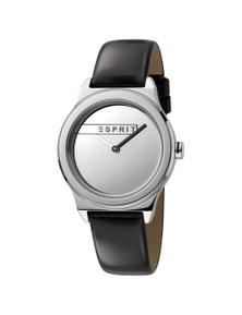 Esprit Watch ES1L019L0015 Women Silver