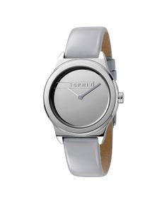 Esprit Watch ES1L019L0025 Women Silver